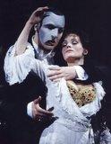 The Phantom's Mask Th_260222_158421050895793_133838016687430_377801_1805162_n