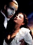 The Phantom's Mask Th_320090_2509015532173_1456637581_2765794_1502101591_n