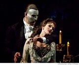 The Phantom's Mask Th_dd_phantom