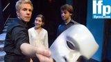 The Phantom's Mask Th_dynamic_resize-1