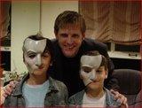 The Phantom's Mask Th_gary