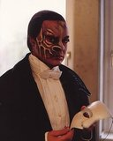 The Phantom's Mask Th_marquillagehburg