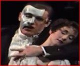 The Phantom's Mask Th_n