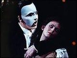 The Phantom's Mask Th_tumblr_lrxu9exd8s1qgdhs7o4_250-1
