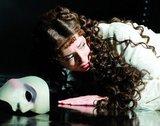 The Phantom's Mask Th_tumblr_lsennhRsAJ1r2t6cyo1_500