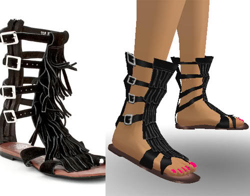 JBC File Sales <<New Files >> Being Posted Exotic56sandalspreview