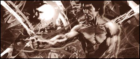 Bruce Lee Signature -DjZGFX, A bruce lee sig. Created by Franklin Ramirez (DjZGFX)