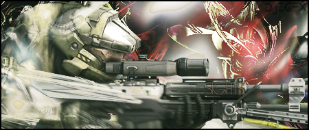 Sights Tag -DjZGFX, A halo signature. Created by Franklin Ramirez (DjZGFX)