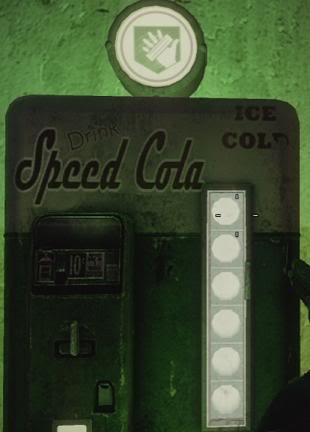 Zombies Est Speed_cola
