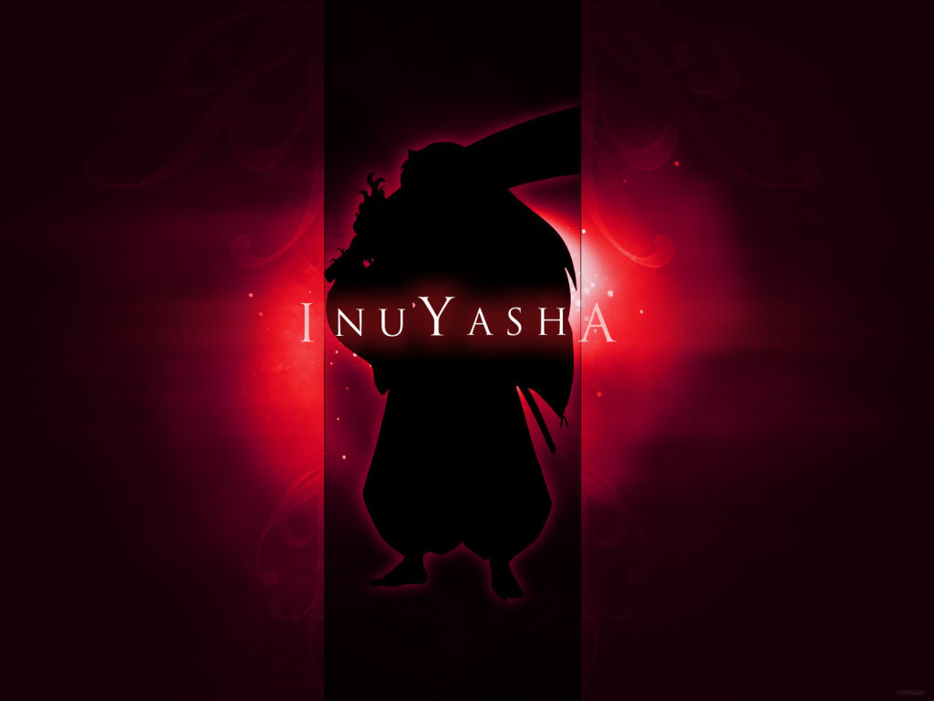Wallpapers de Inuyasha InuYasha-Wallpapers-0211
