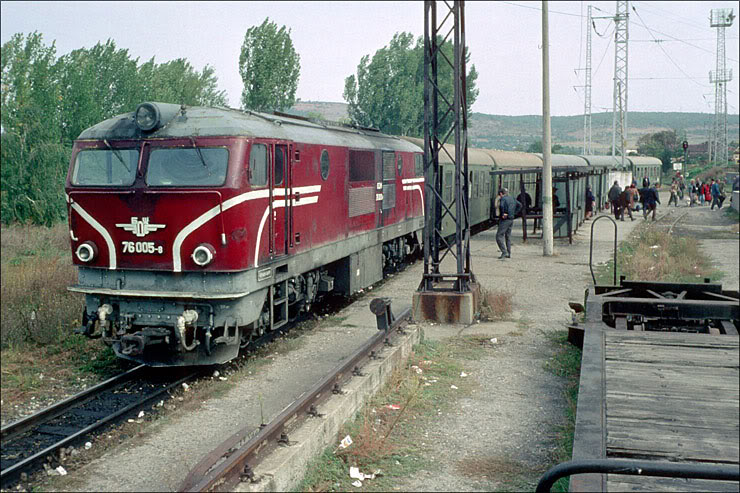 BDŽ-Bulgaria - Pagina 5 76005x