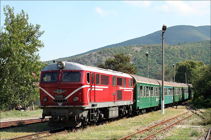 BDŽ-Bulgaria - Pagina 5 Loco4