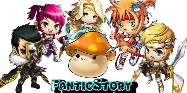 Rune's Web Designer/ GFX Application (GMT -4) FanticStoryBanner2