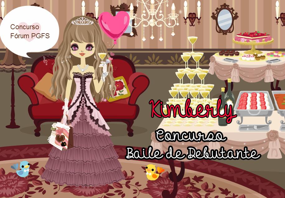 .: Votação/Poll - Concurso Baile de Debutantes / Sweet Sixteen Contest :. Kimberly%20Baile%20de%20Debutante_zpsvdmfgbg6