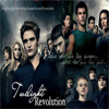 The Twilight Revolution