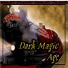 Dark Magic Age