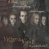 Volterra Night