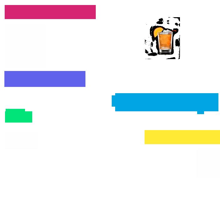 Modelo de Ficha de Personajes Fichapersonaje