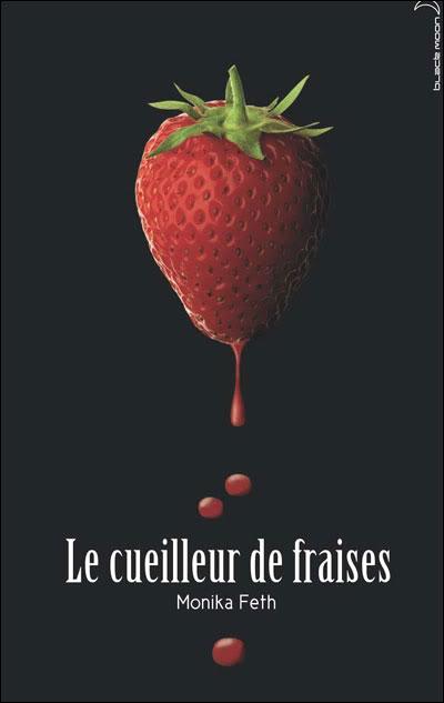 Le Cueilleur de fraises & Le Peintre des visages 9782012013285