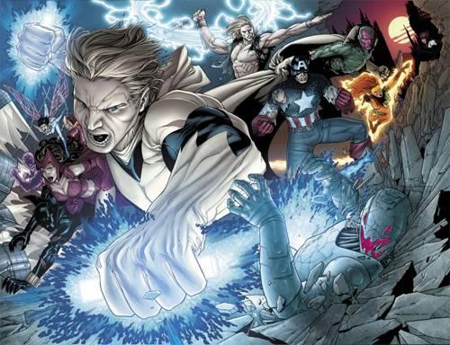 Marvel World End-Élite Avengers_vs_Ultron