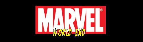 Marvel World End-Élite Forafilation