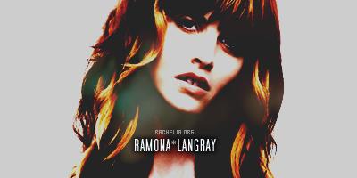 My Inmortal Ramone