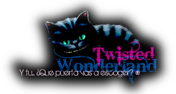 Twisted Wonderland - Reapertura - Afiliación Normal 00000000000
