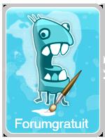 Avatare FG Forumgratuitdesigner