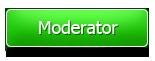 din: Ranguri - Pagina 2 Moderator