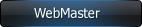 Butoane Rank Webmaster