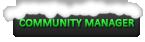 Cerere Ranguri Cmanager_zps7fb71752