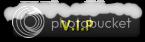 Cerere Ranguri VIP_zps16bf6886