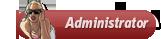 Cerere Rank-uri (Samp) Admin_zps1e72165b