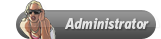 Cerere Rank-uri (Samp) Admin_zpsf1eedb57