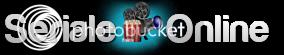 Cerere Banner/logo Cinema_zps7247d598