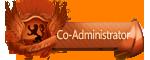 Cerere rankuri Coadm_zps0eb1b648