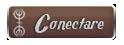 Cerere Meniu Navigare Inregistrare,Conectare - Pagina 2 Conectare_zpscb5761a1