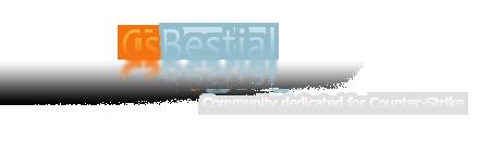 [Cerere] Banner CsBestial Cs_zpsd5df279b
