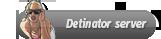Cerere Rank-uri (Samp) Detinator_zpsaf7b3d25