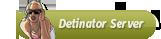 Cerere Rank-uri (Samp) Detinatorsrv_zpsb5cc8d47