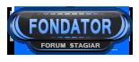 Cerere rang-uri Fondator_zpsee49d369