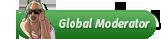 Cerere Rank-uri (Samp) Globalmoderator_zps38e5f7b3