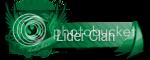 Cerere rank Liderclan_zps12ac0c92