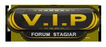 Cerere rang-uri Vip_zpseb69cee8
