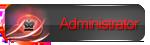 Cerere rang-uri - Pagina 2 Admin_zpsdb30e6c3