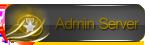 Cerere rang-uri - Pagina 2 Adminsrv_zps1dc3fc81