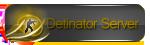 Cerere rang-uri - Pagina 2 Detinator_zps6984f6b7