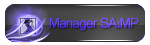 Cerere rang-uri - Pagina 2 Manager_zps86e27c4e