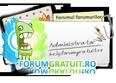 Concurs semnaturi Forumgratuit: Alegeti castigatorii! - Pagina 3 Admin_zps6dc88085