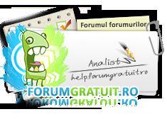 Concurs semnaturi Forumgratuit: Alegeti castigatorii! - Pagina 3 Analist_zpsaec90ebf